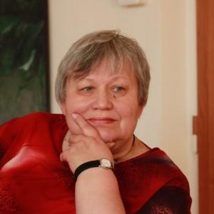 Jana Pikousová