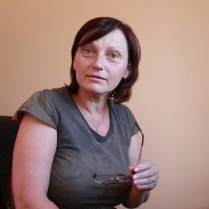 Mgr.Marie Zemanová