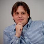 Mgr.David Cichák